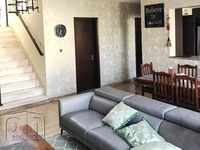 3 Bedroom Villa in Mira 3-photo @index