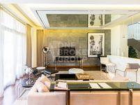 5 Bedroom Villa in Picadilly Green-photo @index