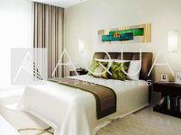 2 Bedroom Villa in Kensington Boutique Villas-photo @index