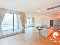 3 Bedroom Apartment in Marina Promenade Shemara-photo @index