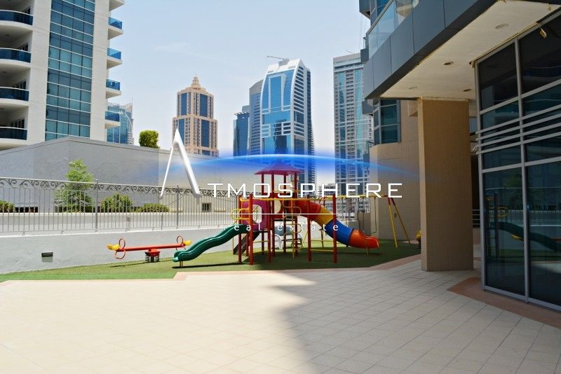 2 br with 180 degree balcony view to marina chiller free for 180 degrees salon dubai