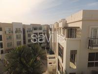 2 Bedroom Apartment in Al Mouj-photo @index