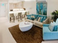 3 Bedroom Apartment in Seven City JLT-photo @index