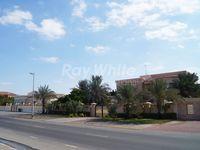 3 Bedroom Villa in Al Safa 2-photo @index