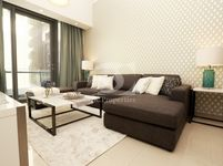 2 Bedroom Apartment in Silverene B-photo @index