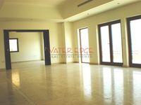 5 Bedroom Villa in Al Furjan (All)-photo @index