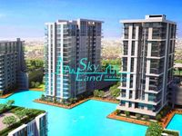 3 Bedroom Apartment in District One Residences-photo @index