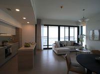 2 Bedroom Apartment in Diyar Al Muharraq-photo @index