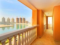 1 Bedroom Apartment in Viva Bhariya-photo @index