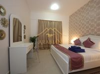 1 Bedroom Apartment in Escan Tower-photo @index