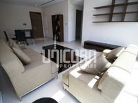 2 Bedroom Apartment in Um Al-Hasam-photo @index