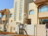 6 Bedroom Villa in Mushrif Mall Area-photo @index