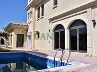 4 Bedroom Villa in Garden Homes Frond C-photo @index