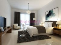 2 Bedroom Apartment in Artistic Heights-photo @index