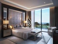 4 Bedroom Villa in Brookfield 1-photo @index