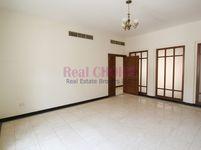 7 Bedroom Villa in Al Safa 2 Villas-photo @index