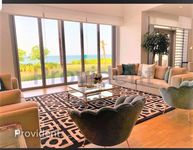 4 Bedroom Villa in Bluewaters Residences Townhouses-photo @index