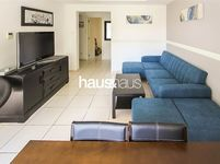 2 Bedroom Villa in Springs 8-photo @index