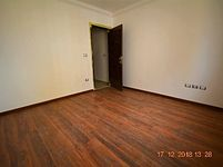 3 Bedroom Apartment in Rehab City-photo @index