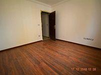 3 Bedroom Apartment in Rehab City-photo @index