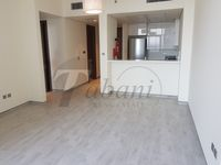 1 Bedroom Apartment in Atria-photo @index