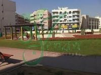 Commercial in Naif-photo @index
