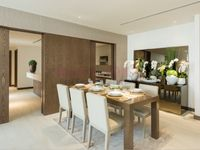 4 Bedroom Apartment in Zaya Hameni-photo @index