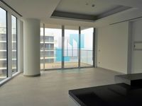 1 Bedroom Apartment in Serenia Residences East-photo @index