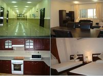 2 Bedroom Apartment in Fereej Bin Mahmoud North-photo @index