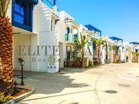 5 Bedroom Villa in Palma Residences-photo @index