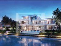 6 Bedroom Villa in Serenity-photo @index