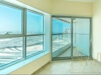 3 Bedroom Apartment in Dubai Gate 2-photo @index