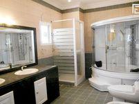 5 Bedroom Villa in West Bay-photo @index