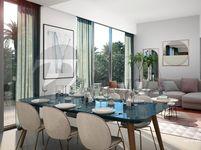 3 Bedroom Villa in SUN-photo @index