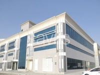 Office Commercial in Industrial Area 18-photo @index