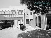 Villa in Zulal 1-photo @index