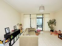 2 Bedroom Apartment in Links East-photo @index