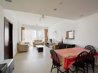 1 Bedroom Apartment in Goldcrest Executive