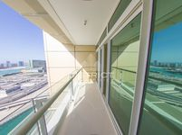 3 Bedroom Apartment in Tala Tower-photo @index