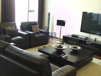 3 Bedroom Apartment in Green Lakes 3-photo @index