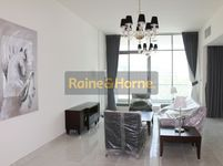 3 Bedroom Apartment in Polo Residences-photo @index