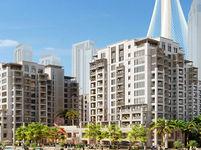 3 Bedroom Apartment in Dubai Creek Beach-photo @index