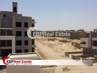 4 Bedroom Villa in Zayed Regency-photo @index