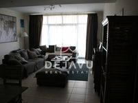 2 Bedroom Apartment in Links East Tower-photo @index