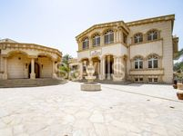 9 Bedroom Villa in Al Shahba