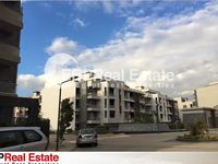 3 Bedroom Apartment in Zayed Dunes-photo @index