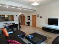3 Bedrooms Apartment in Al Khushkar