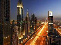 Land in Emirates-photo @index
