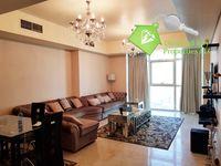 1 Bedroom Apartment in Ocean Terrace-photo @index