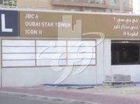 1 Bedroom Apartment in Dubai Star-photo @index